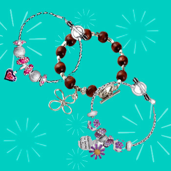 DaVinci Jewelry