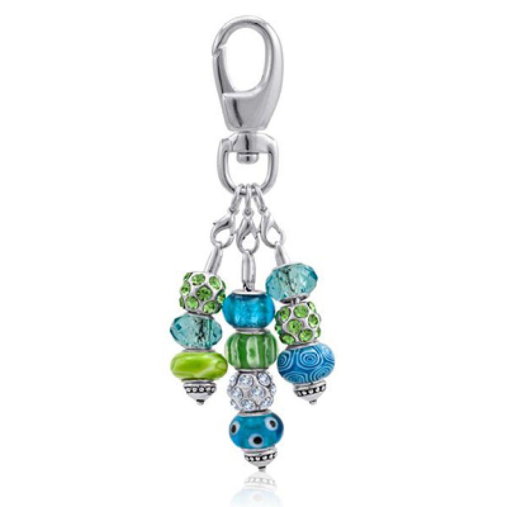 Davinci Charm Bracelet: Ryan's Hallmark Shops