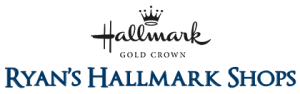 Ryans Hallmark Orlando Logo
