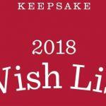 Wish-list-title-logo