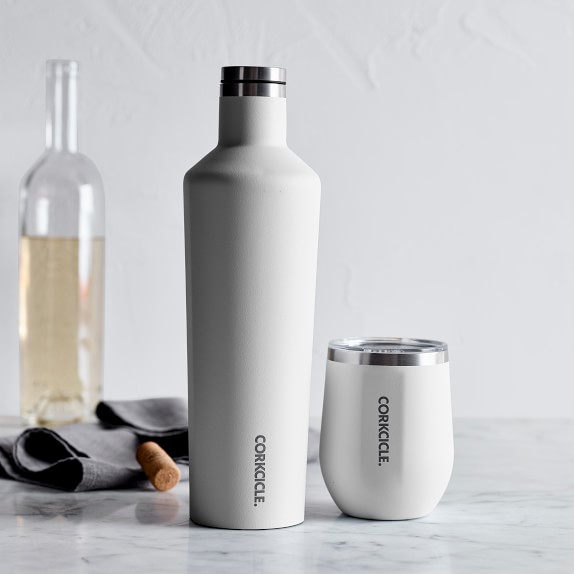 corkcicle-insulated-small-beverage-canteen-c