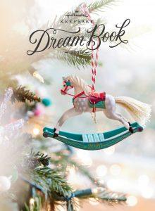 Dream-Book-2020-cover-image